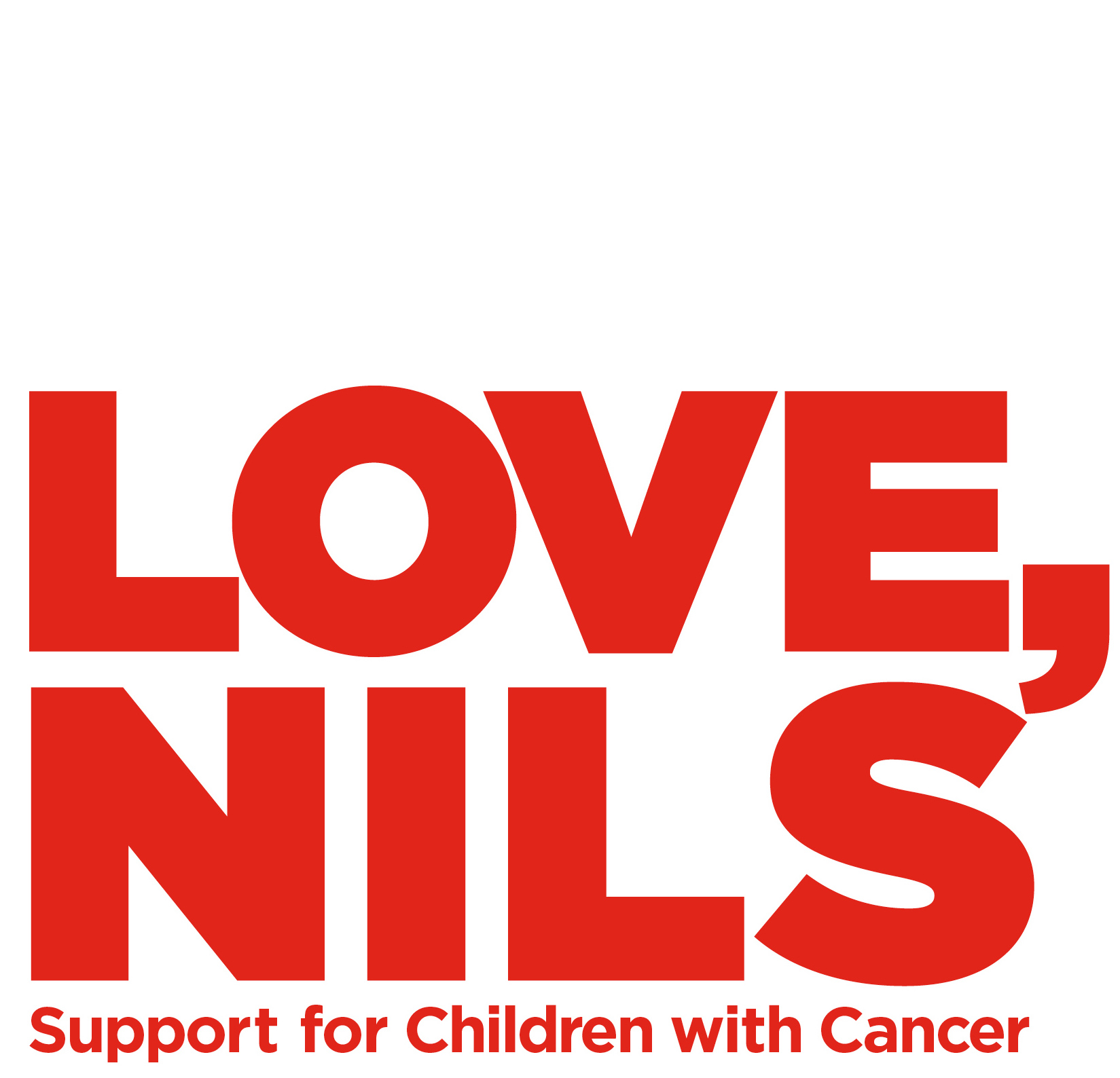 Love,-Nils-logo-with-tag-line-2