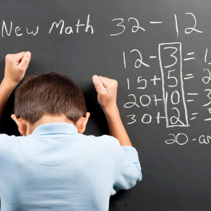Boy-frustrated-about-Math-1-1024x682