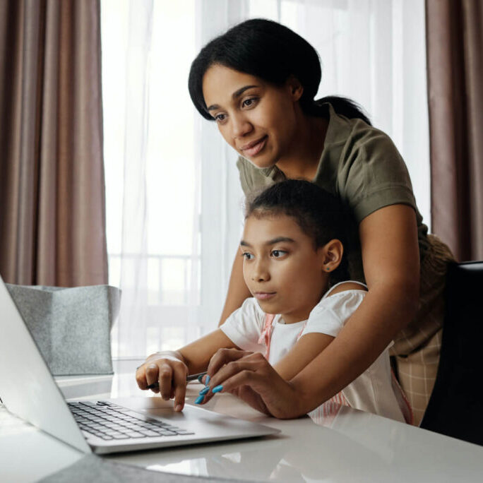 Helping-your-child-during-the-stressful-exam-times---Boutique-Education (1)